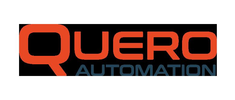 QUERO Automation